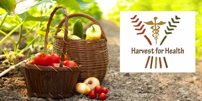 harvest-for-health-1-660x33_med_hr